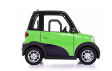 City-Spirit-microcar
